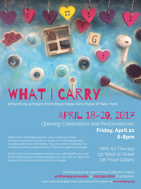 what-i-carry-poster (2)