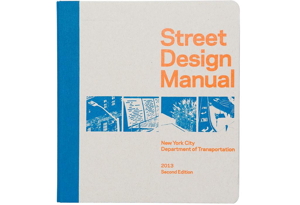 StreetDesignManual2_1