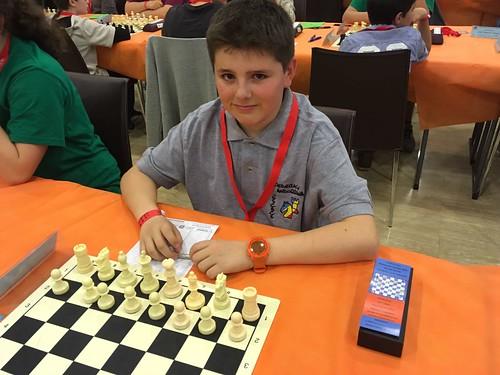 20170409 Campionat Catalunya Edats