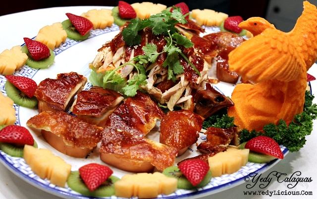 11 copyright yedycalaguas yedylicious manila food blog the flickr 11 copyright yedycalaguas yedylicious manila food blog the new forumfinder Choice Image