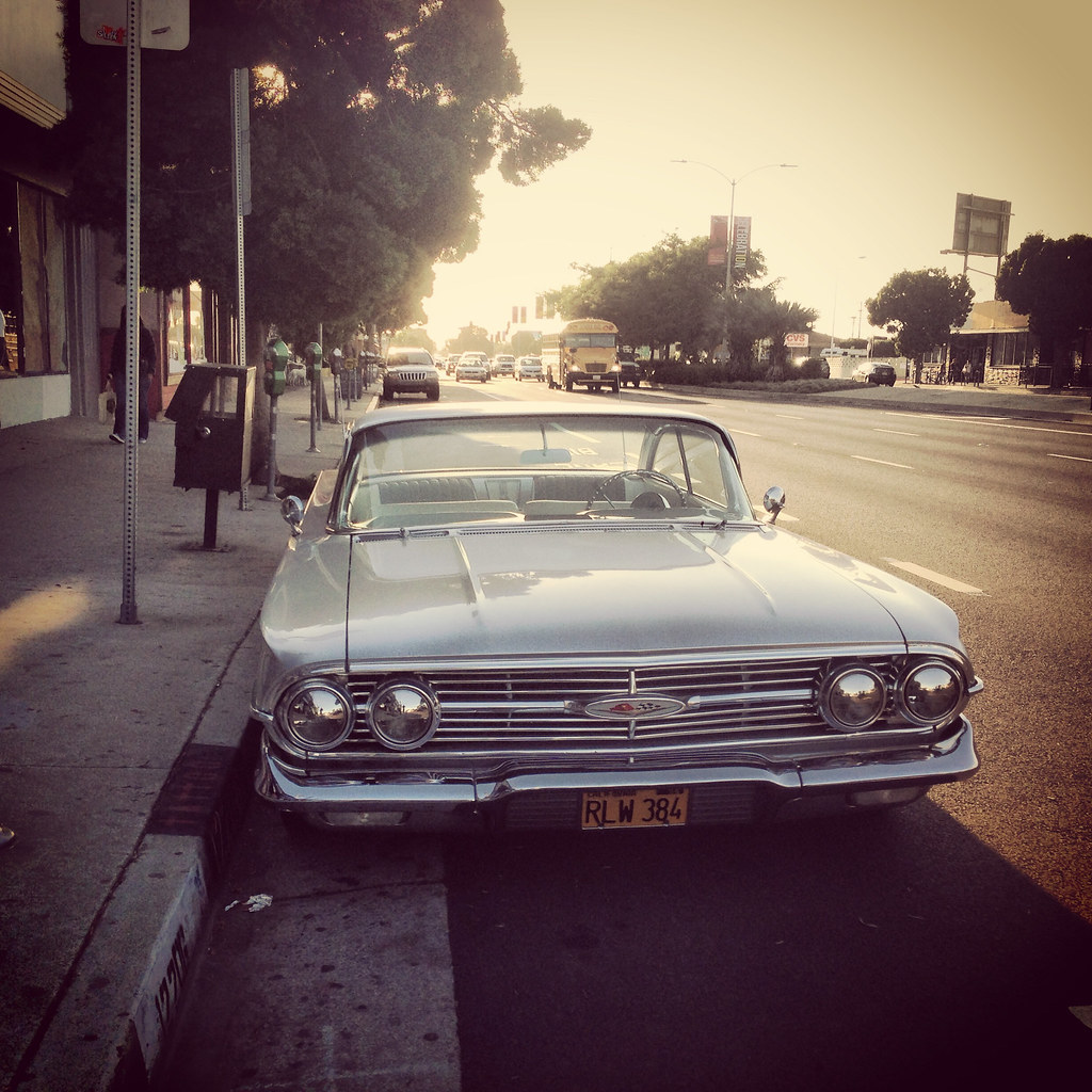 Funky Vintage Cars California Image - Classic Cars Ideas - boiq.info