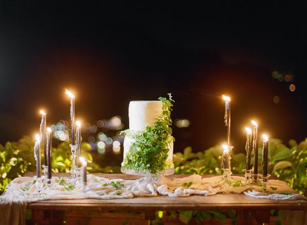 RYALE_Villa_Cimbrone_Wedding50a