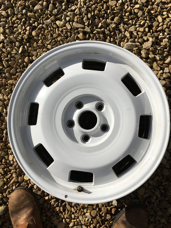 for sale vw beetle 5c heritage wheel for sale 17x7 5x112 the late bay. Black Bedroom Furniture Sets. Home Design Ideas