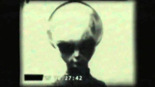 Roswell-Alien-Interview
