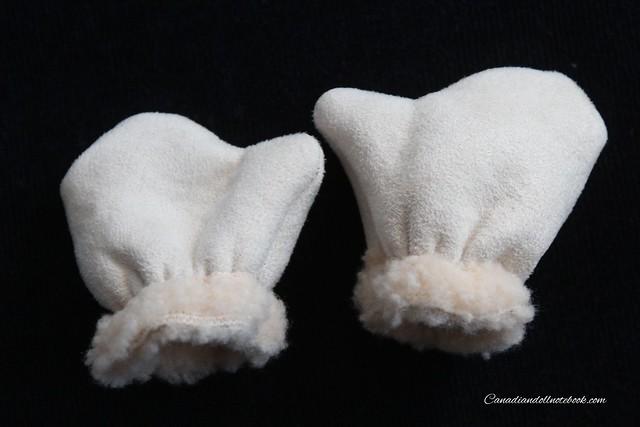 Shear delight mittens_Fotor