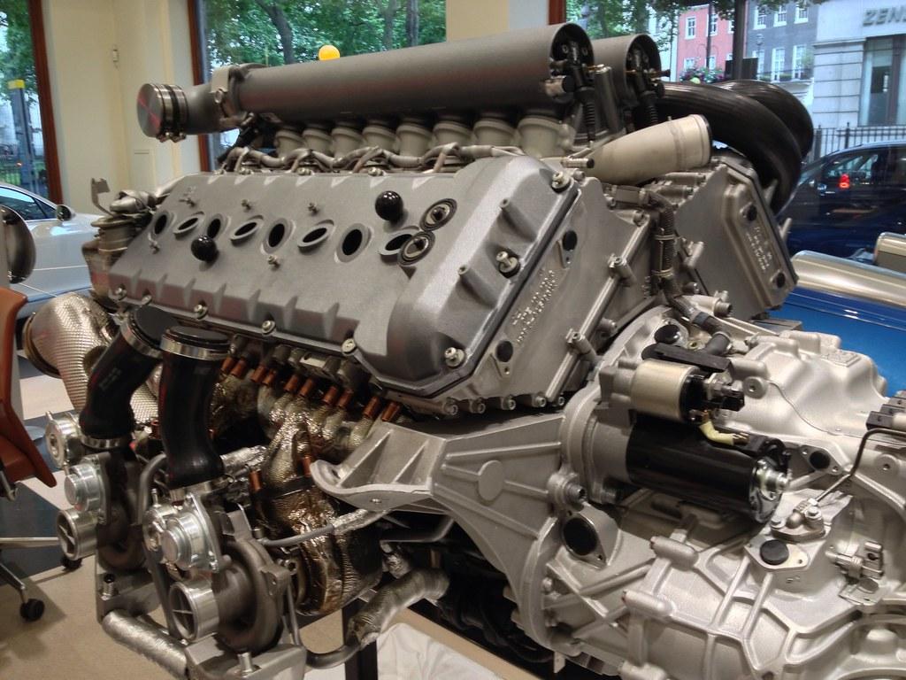 bugatti vayron engine diagram w16 motor - impremedia.net