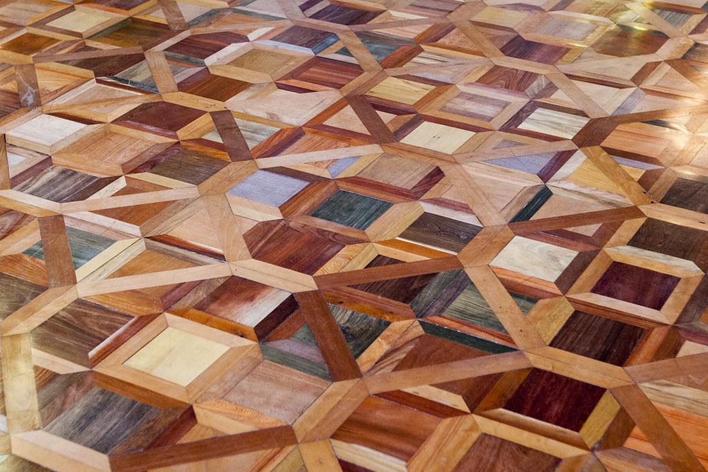 parquet design a magnificent house flooring wonderful for floor