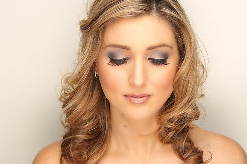 hans photography | by Sydney Wedding Makeup Artistry