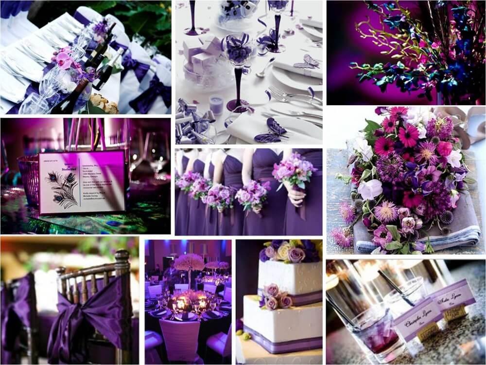 Bí quyết giúp bạn lựa chọn địa điểm tổ chức tiệc cưới đạt tiêu chuẩn.