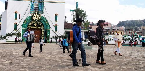 110 San Juan Chamula (54)