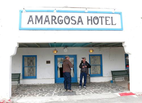 Amargosa Hotel (3622)