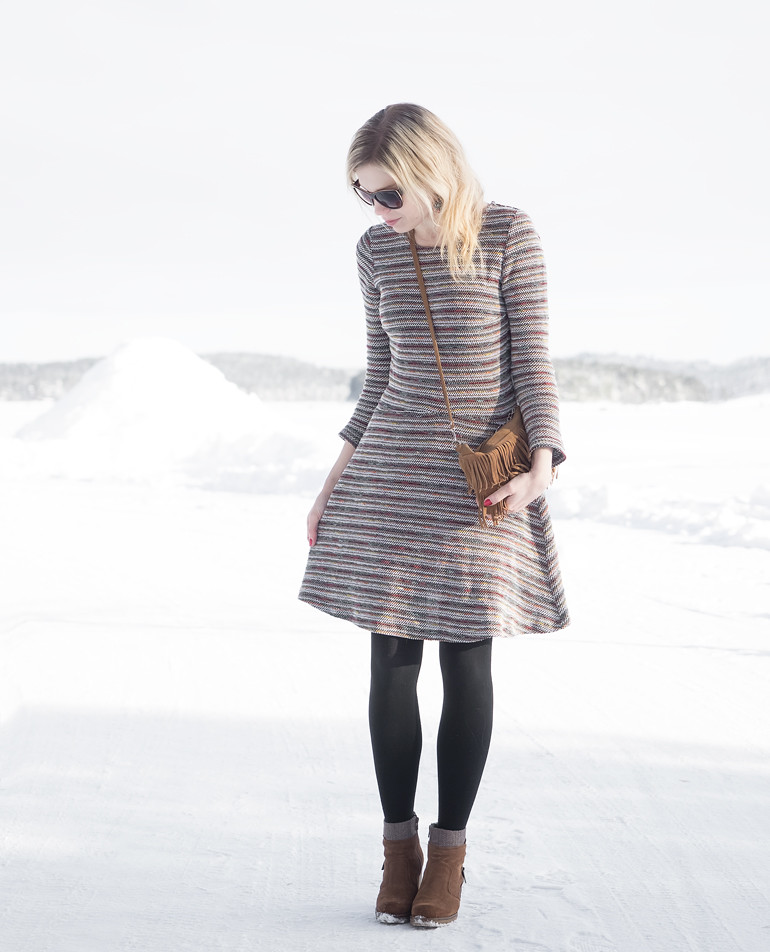 esprit-dress-blog-style-sallankengissa