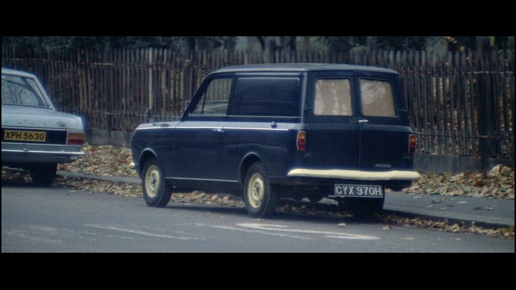All Vauxhall Motors Models: List of Vauxhall Motors Cars ...