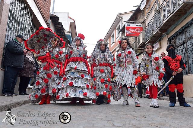 Carnaval Hoyo 05