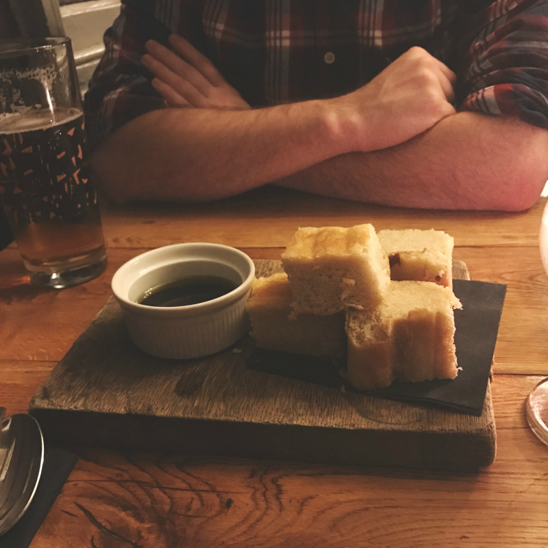 lifestyle bloggers city guide york
