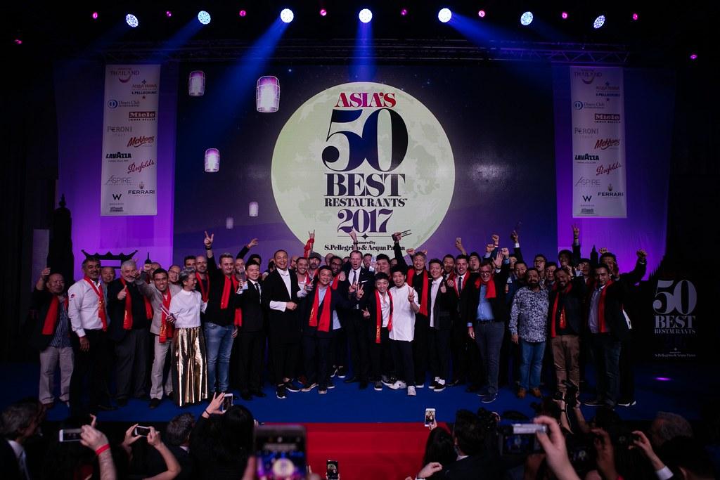 A50B_Winners Group Photo