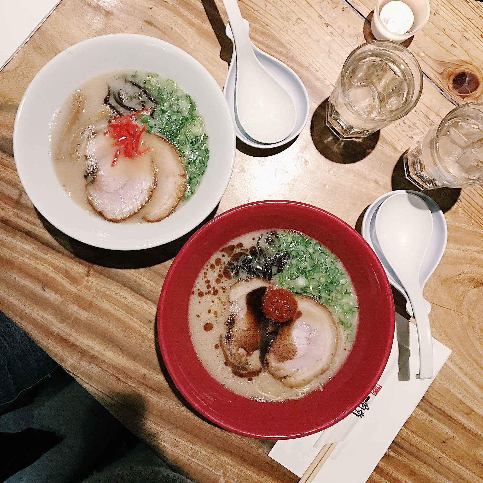 ippudo-japanese-ramen-foodie-hipster-foodporn-nyc-newyorkcity-newyork-clothestoyouuu-elizabeeetht