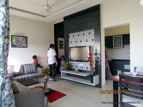 Bhk Room For Rent In Jaipur