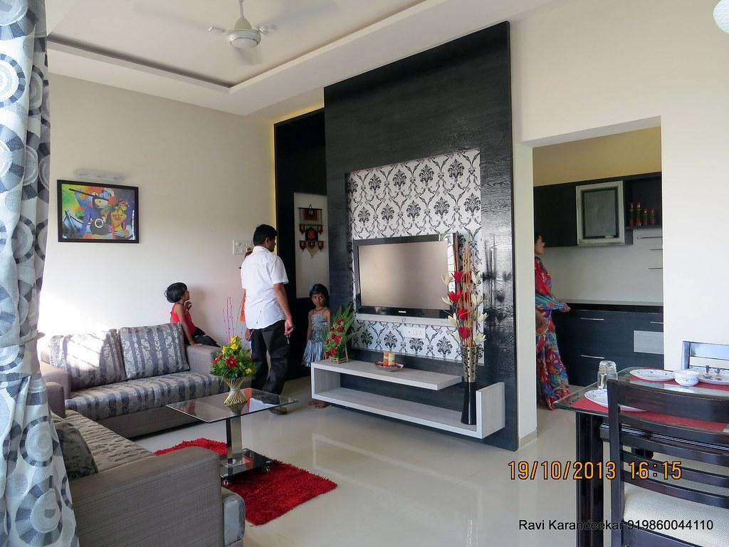 1 Bhk Room Design louisvuittonukonlinestore com