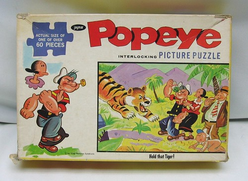 popeye_puzzleholdthattiger