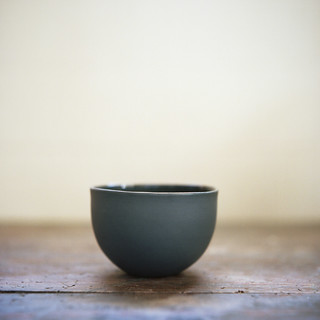 bowl | by sue.h