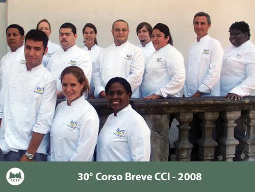 30 corso breve cucina italiana 2008 icif scuola di cucina flickr - Corso cucina italiana ...