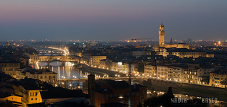 Arno Lights | by www.caseyhphoto.com