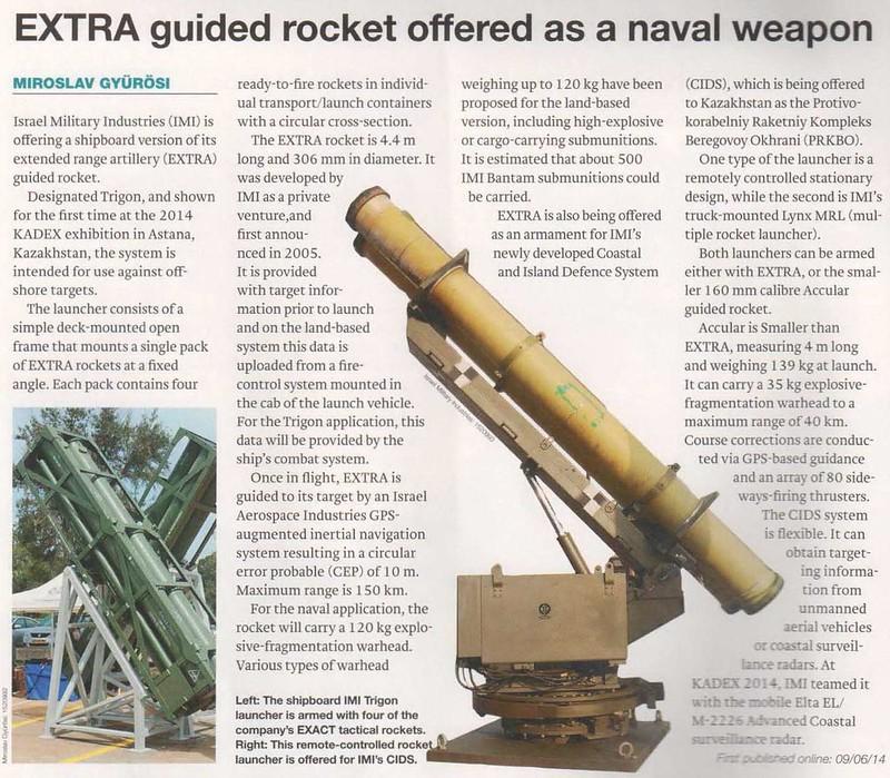 IMI-Extra-naval-2014-wf-1