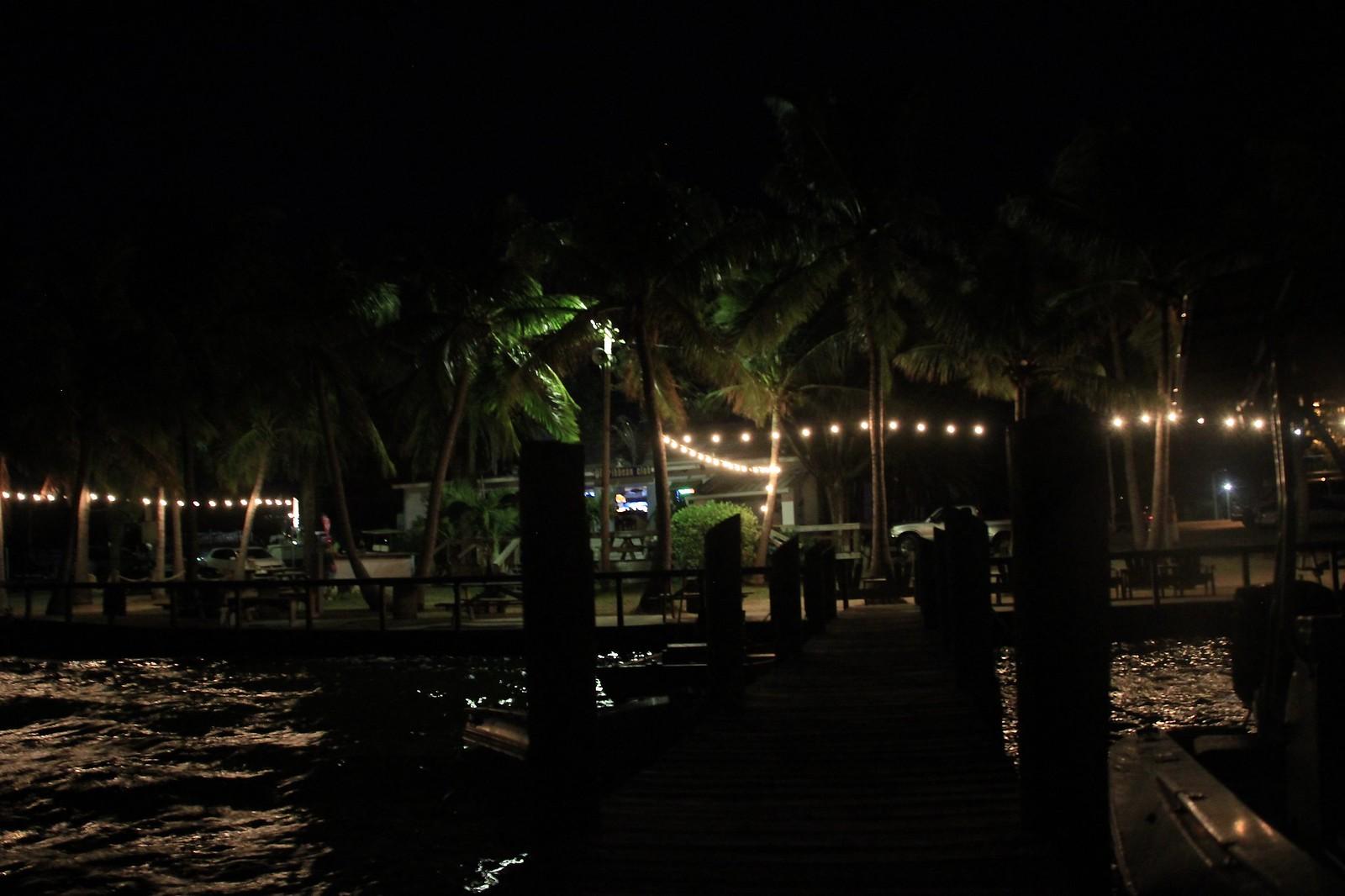 Caribbean Club Key Largo