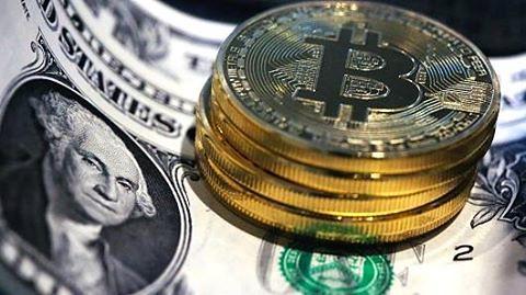 Jupiterbroadcasting Bitcoin