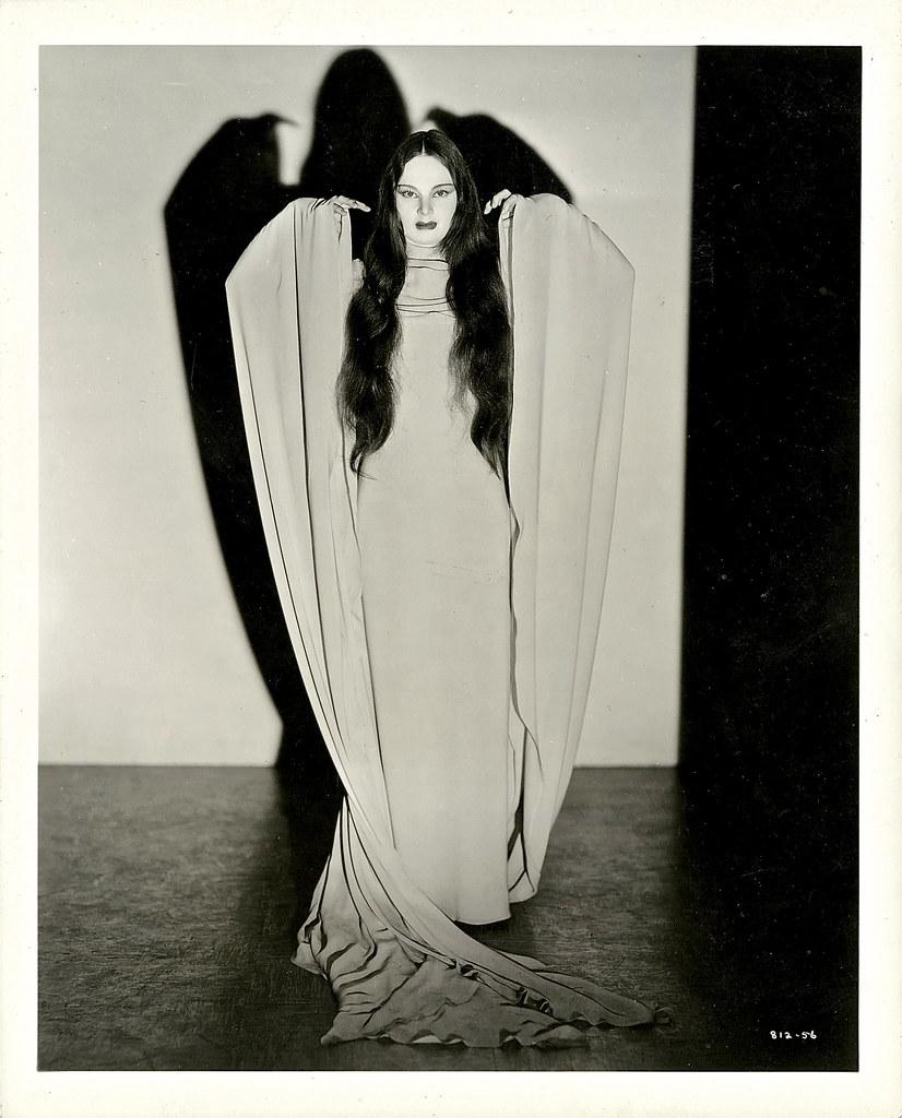 Snooky Serna (b. 1966)