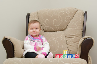 20131113-Coraline-8-Months-Old-1560 | by auley