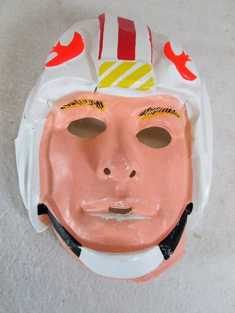 starwars_pilotmask