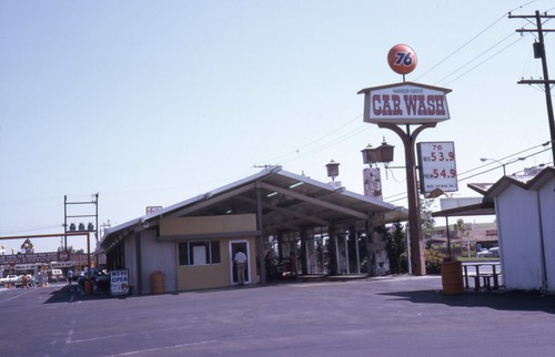 Car Wash Orange County Monthly Membership