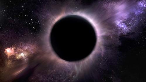 image_4606f-47-Tucanae-Black-Hole
