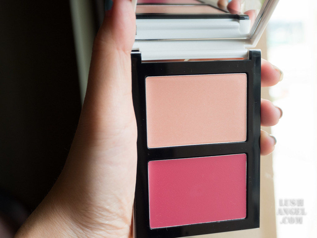 bobbi-brown-blush-highlighter