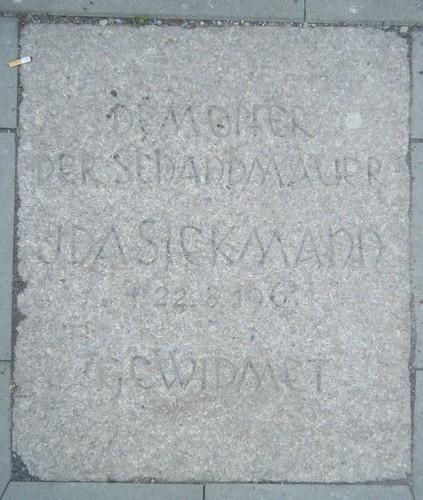 Schandmauer2