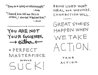 WDS2013-Sketchnotes-41-42 | by Mike Rohde