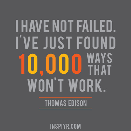 I-have-not-failed---Edison | by Inspiyr