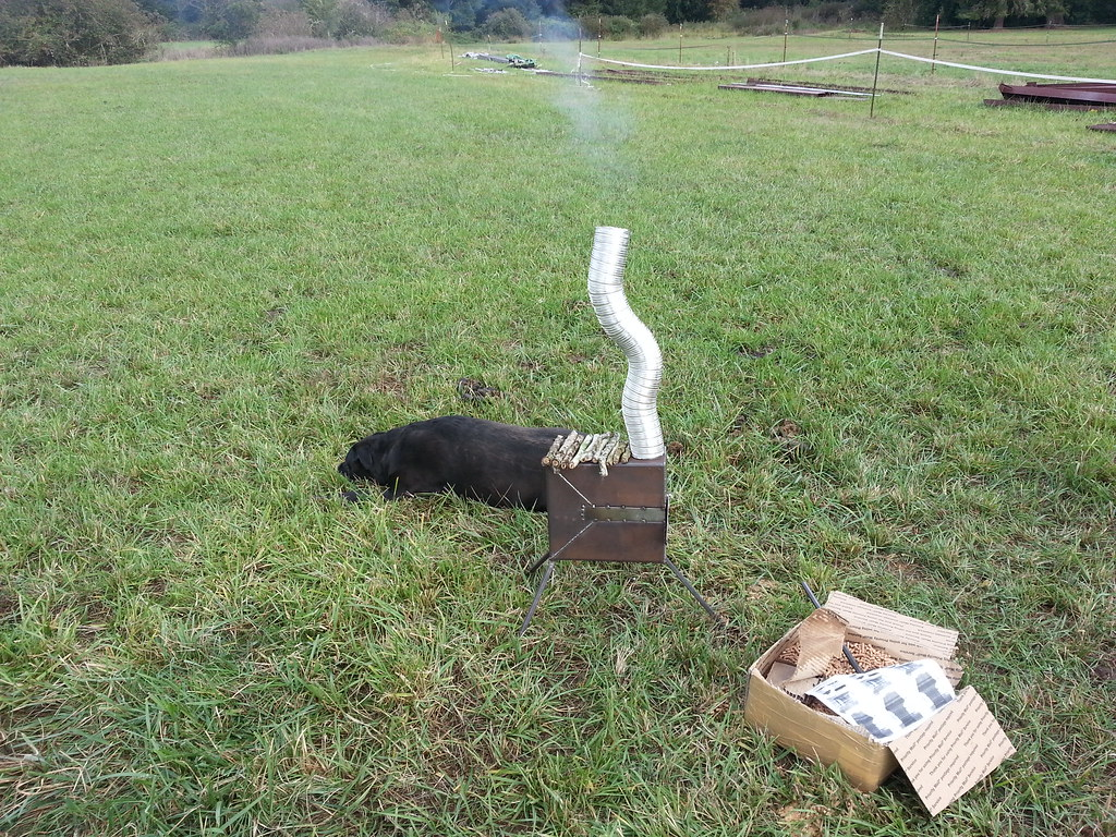 ... MS Micro Stove Fireback Fireplace Grate Heater Furnace Heat Exchanger  Heatilator Cord Firewood Rack Wood Pellet - MS Micro Stove Fireback Fireplace Grate Heater Furnace Hea… Flickr