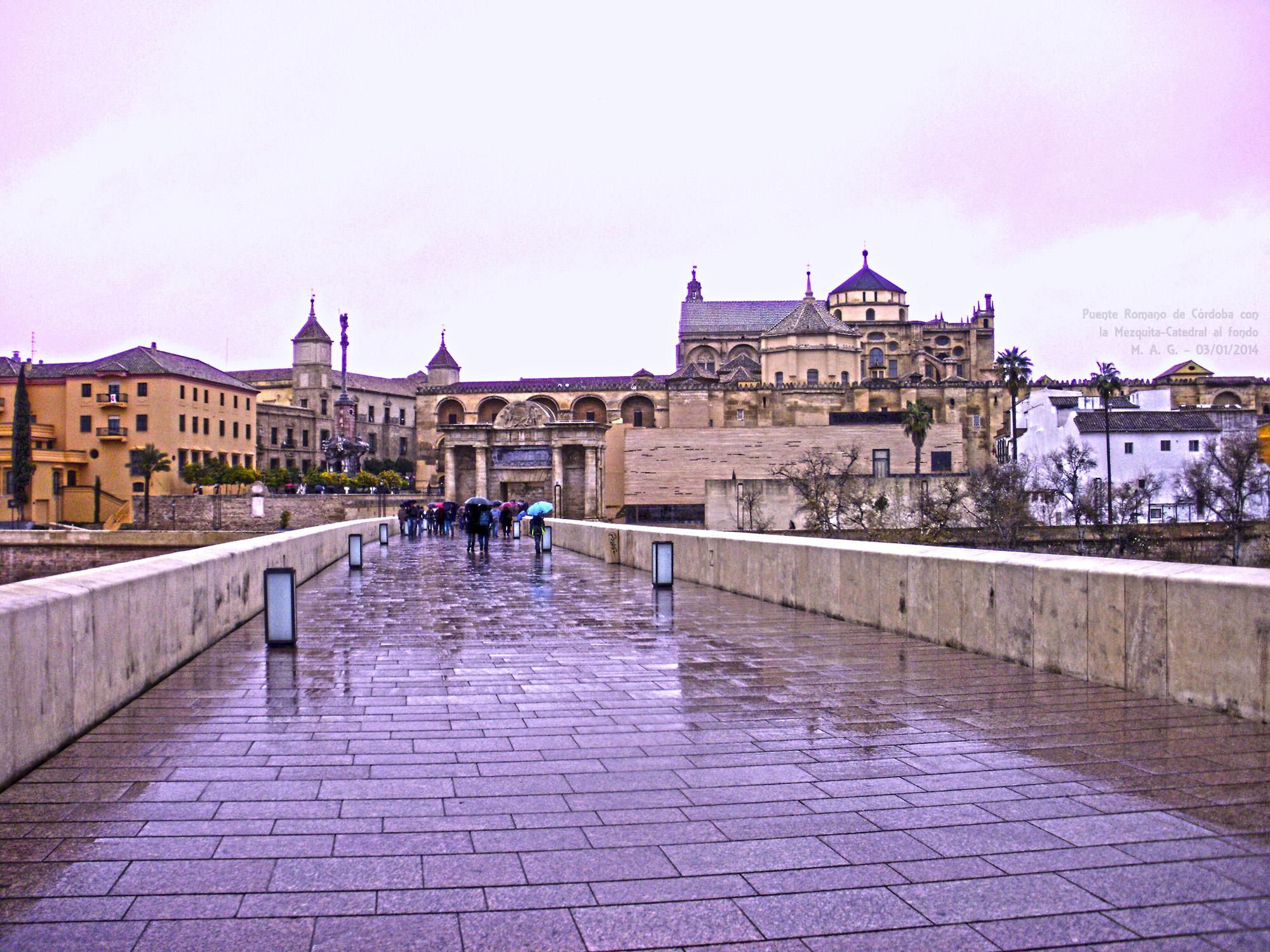 PC050601 - puente romano de córdoba.flickr