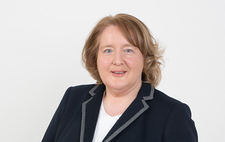 judy dunne Fingal cropped | by The Labour Party