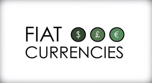 Nick Spanos Bitcoin Wallet