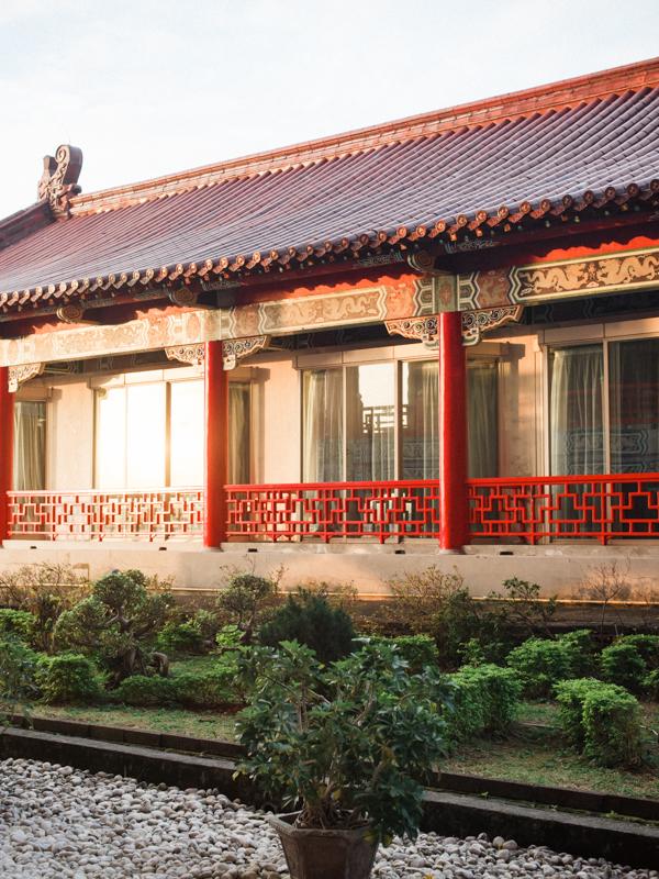 Grand-hotel-Taipei-101