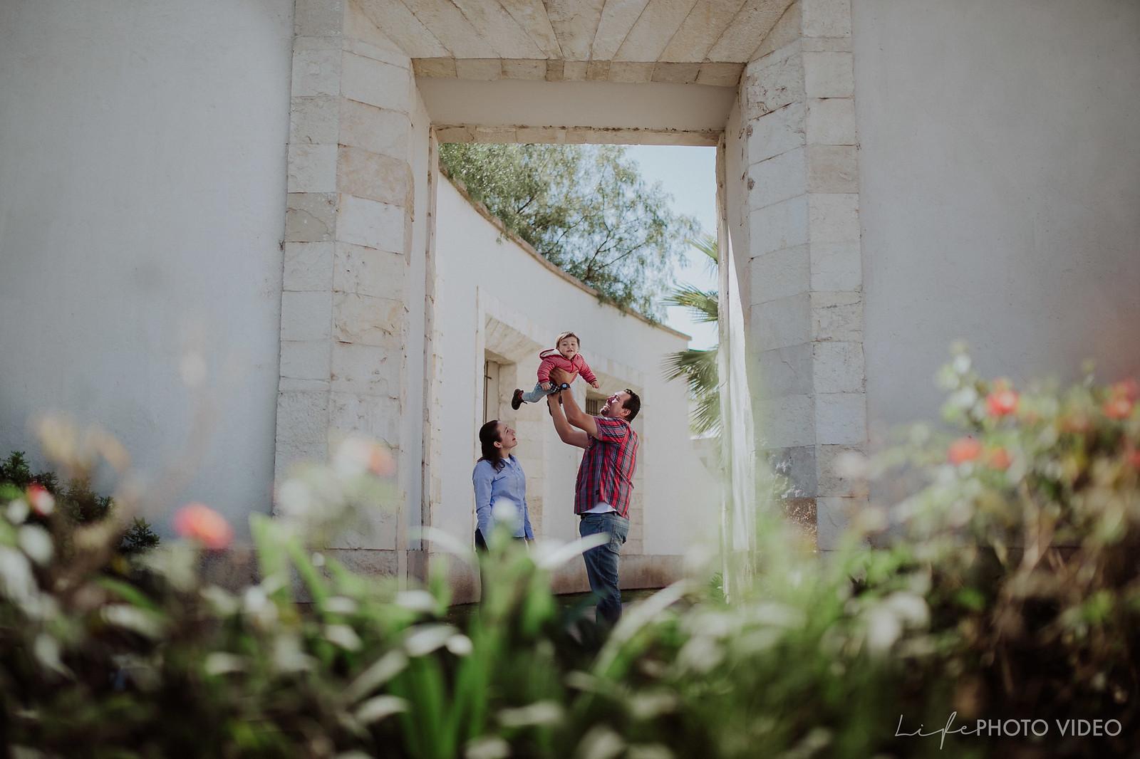Family_Photographer_Guanajuato_0007