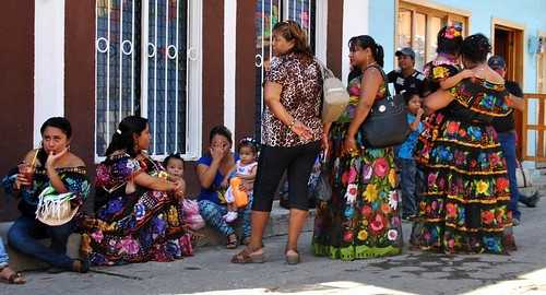 67 Chiapas de Corzo (54)