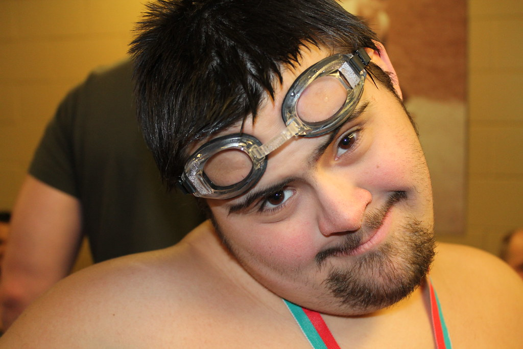 Jon Swimming 2012 013