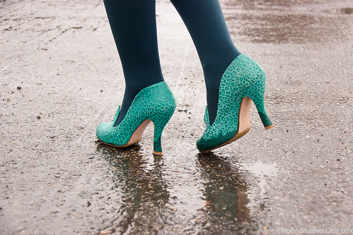 MarksSpencerUrbanOutfittersCobblerinaPäivänAsu-8  OOTD outfit my style Fashion winter looks styleblog finland tyyliblogi muoti