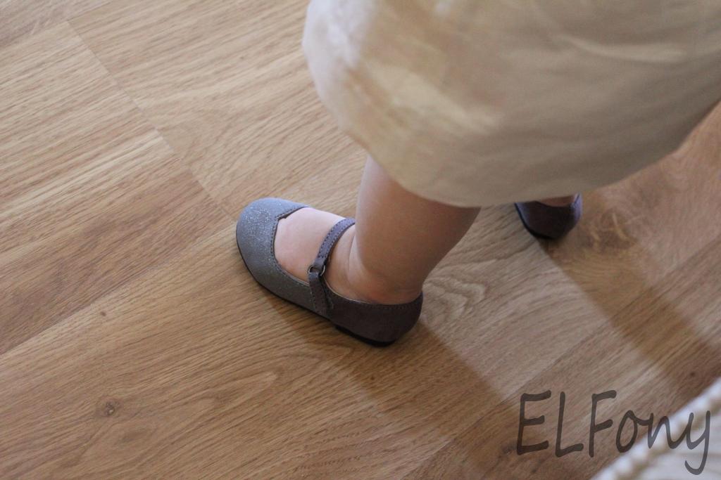 Photo 1 Eyl 2013 14:29 | ELFony | Flickr