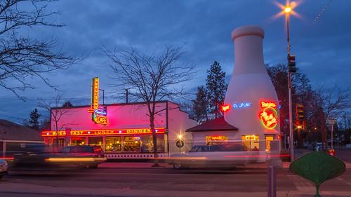 Ferguson S Cafe Spokane On Facebook